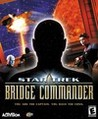 Star Trek Bridge Commander Image