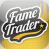 Fame Trader Image