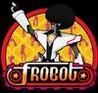 Frobot Image