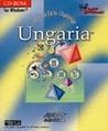 Ungaria Image