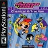 The Powerpuff Girls: Chemical X-Traction Image