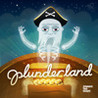 Plunderland Image