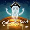 Plunderland Image