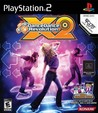 Dance Dance Revolution X2 Image