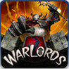 Warlords Image