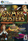 Snark Busters - Double Pack Image