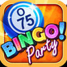 Bingo Party Image