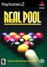 Real Pool Image