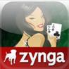 Live Poker by Zynga Image