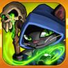 Cat Warrior Image