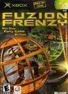 Fuzion Frenzy Image