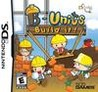 B-Units: Build it! Image