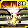 A Cop Chase Car Race 3D PRO 2 - Police Racing Multiplayer Edition HD Image