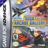 Sega Arcade Gallery Image
