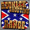 Redneck Shooting Range! - The Game Image