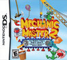 Mechanic Master 2 Image
