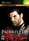 Painkiller: Hell Wars Image