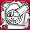 Doodle Cannon Blast Image