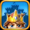 Royal Revolt! Image