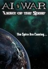 AI War: Light of the Spire Image