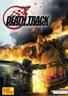 Death Track: Resurrection Image
