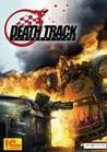 Death Track: Resurrection Image