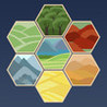 Catan Companion Image