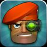 Commando Jack Image