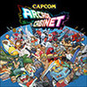Capcom Arcade Cabinet: Game Pack 3 Image
