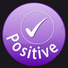 e-Positive Spin Image