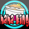 hahaking-sound Effect Image