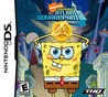 SpongeBob's Atlantis SquarePantis Image