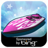 Powerboat Challenge by Bing Image