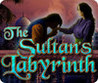 The Sultan's Labyrinth Image