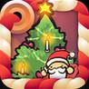 KombiKids Christmas Image