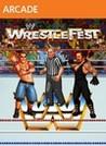 WWE WrestleFest Image
