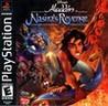 Disney's Aladdin in Nasira's Revenge Image