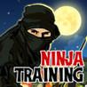 Ninja Jump Training Image