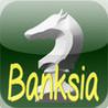 Banksia - Big Chess database Image