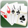Dubai Poker Machine Image
