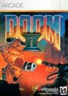 Doom II Image