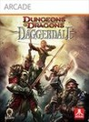 Dungeons & Dragons: Daggerdale Image