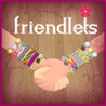 friendlets Image
