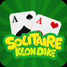 Klondike Solitaire by Playfrog Image