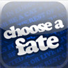 Choose a Fate Party Game Image