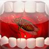 Yummy Bugs Deluxe Image