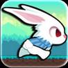 RabbitJourney Image