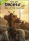 Total War: Shogun 2 - Rise of the Samurai Image