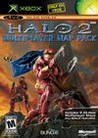 Halo 2 Multiplayer Map Pack Image