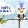 Happy Birdie Image